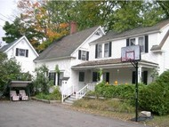 22 Oak St North Conway NH, 03860