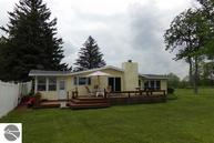 2397 S Shore Drive Crystal MI, 48818