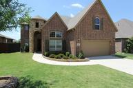 12825 Royal Ascot Dr Fort Worth TX, 76244