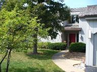 220-C Thornhill Court 183-C Lake Barrington IL, 60010