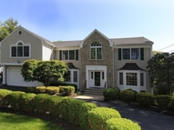 70 Pine St Chatham Township NJ, 07928
