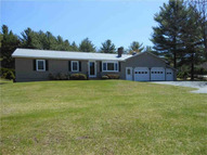 22 West View Drive Dr Fryeburg ME, 04037
