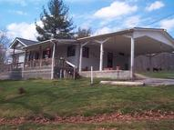 120 Open Fork Road Morehead KY, 40351