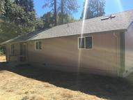 188 Madrona Drive Cave Junction OR, 97523
