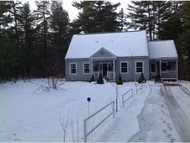 3883 Province Lake Rd (Rt 153) East Wakefield NH, 03830