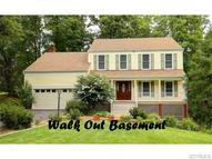 6118 Walnut Landing Way Chester VA, 23831