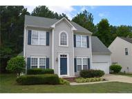 747 Sunset Point Drive Rock Hill SC, 29732