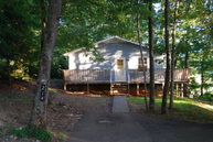 214 Cottontail Trail West Jefferson NC, 28694
