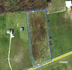 10020 State Route 739 Marion OH, 43302