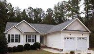60 Medford Drive Youngsville NC, 27596