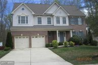 5673 Cabinwood Court Indian Head MD, 20640