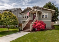 6027 44th Ave Sw Seattle WA, 98136
