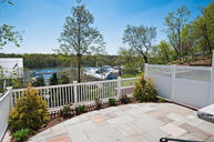 523 E Putnam Avenue 1 B Cos Cob CT, 06807