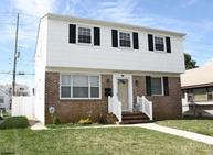 250 37th St S Brigantine NJ, 08203