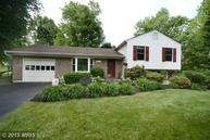 3612 Briars Road Brookeville MD, 20833