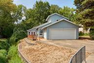 1390 Sw Russ Ln Mcminnville OR, 97128