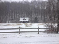 44 Shadigee Creek Rd Starrucca PA, 18462