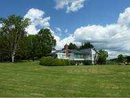 900 Bible Hill Road Brownsville VT, 05037