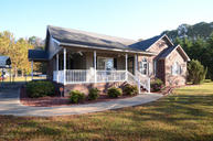 7628 Leonard Road Kenly NC, 27542