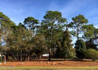 3436 St James Drive Se Southport NC, 28461