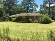 4668 Old Chipley Rd Slocomb AL, 36375