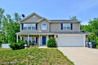 6116 Schooner Circle King George VA, 22485