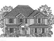 Lot 15 Poplar Ridge Drive Gloucester VA, 23061
