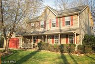 280 Housen Drive Westminster MD, 21157
