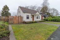4619 N 30th St Tacoma WA, 98407