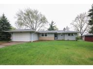 1040 Lincoln Terrace Columbia Heights MN, 55421