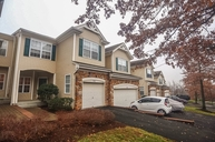 3013 King Ct 3013 Dunellen NJ, 08812