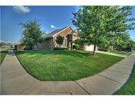 601 Creekside Drive Little Elm TX, 75068