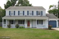 3 Beth Court Indian Head MD, 20640