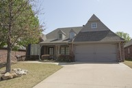 8527 S 70th East Avenue Tulsa OK, 74133