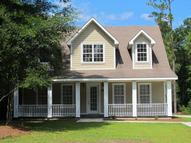 119 Country Manor Road Defuniak Springs FL, 32435