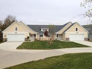 3299 Stormy Creek Drive Se 10 Kentwood MI, 49512
