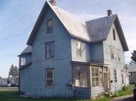 96 State Street Rouses Point NY, 12979