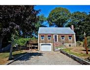 19 Langford Rd Plymouth MA, 02360