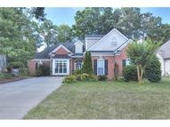 1003 Summer Creste Drive Indian Trail NC, 28079