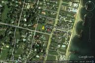 Blk 13-Lot 4 Lincoln Avenue Long Branch NJ, 07740