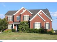 212 Winston Ln West Chester PA, 19382