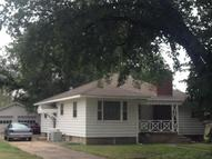 317 North 12th Street Wakeeney KS, 67672