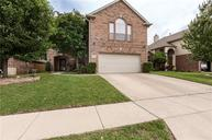 5809 Starboardway Drive Fort Worth TX, 76135