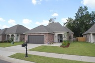 8511 Arabella Ave Baton Rouge LA, 70820