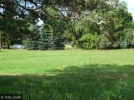 Large Lot At Corner Of Dunn & 6th Street Pepin WI, 54759