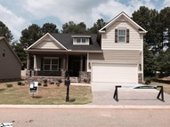 107 Mystic Vineyard Lane Anderson SC, 29621