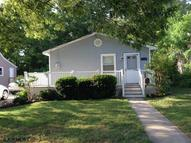 136 Hobart Ave Absecon NJ, 08201