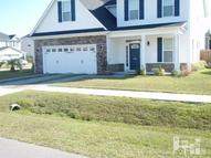 6503 Fawn Settle Drive Wilmington NC, 28409