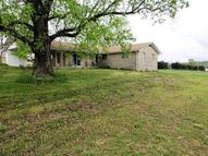 300 Barr West Drive Cabool MO, 65689