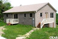 355 Wolf Trail Lancaster KY, 40444